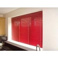 Berkeley Window Covering Company Services  Blinds U0026 Shutters Window Blinds Installation Services