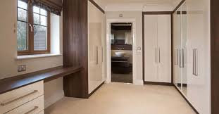 modern fitted bedroom furniture. Maximize Bedroom Storage In.. Modern Fitted Furniture I
