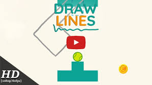 Connect the dots is a simple yet addictive puzzle game.connect matching colors with pipes. Draw Lines 1 3 9 For Android Download