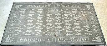 harley davidson rugs rugs area rug awesome area rugs within large area rugs midnight flames area