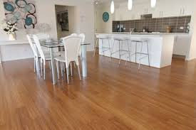 Bamboo Floor Kitchen Laying Bamboo Flooring All About Flooring Designs