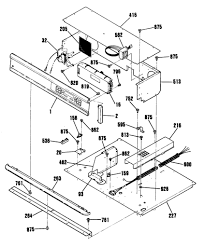 Space Heater Wiring Diagram