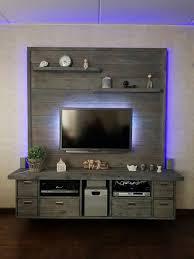 pin on art deco furniture