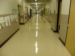 Plain School Tile Floor Texture And If Your Intended Concept Design
