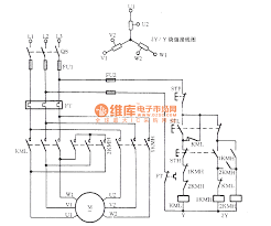 basic electrical wiring diagrams 230v wiring library 230v 3 phase motor wiring diagram and 2 speed expert me best of two starter