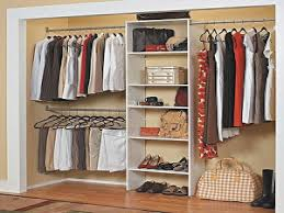 diy closet organizer kits beautiful lamp closet kits awesome home depot closetmaid beautiful