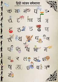 Illustrations Hindi Language Learning Hindi Worksheets