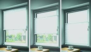 Fenster Sichtschutz Modern Bestbewertet Von Spiegelfolie Fenster