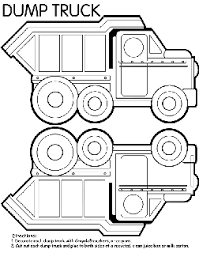 Printable truck coloring pages help kids develop many important skills. Cars Trucks And Other Vehicles Free Coloring Pages Crayola Com