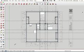 autocad floor plan tutorial pdf lovely uncategorized autocad house plan tutorial admirable inside