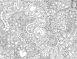 difficult mandala coloring pages expert mandala coloring pages beautiful mandala coloring pages or ideas hard mandala coloring pages printable expert