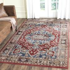 red royal rug 8 x ping pertaining to throughout sophisticated area carpet tiles rugs