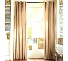 glass door coverings decoration sliding door treatments roman shades for glass doors sliding glass door coverings