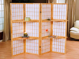 kvartal room divider by ikea suitable with bamboo room dividers ikea