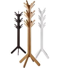 Coat Rack Beauteous XX Coat Rack Casamania Milia Shop