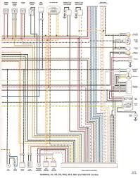 faq colored wiring diagram > all sv650 models suzuki sv650 faq colored wiring diagram > all sv650 models suzuki sv650 forum