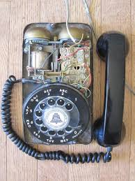 behold the western electric 500 root simple there s much to love about the western electric 500 telephone