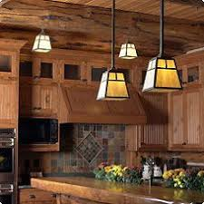 craftsman style kitchen lighting. Mission Style Pendant Lights For The Kitchen-- Also Love Tile Backsplash. Craftsman Kitchen Lighting T