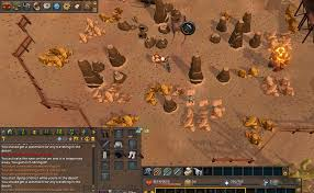 Decorated Mining Urn PSA Bracelet of Regen helps against desert heat Album on Imgur 65