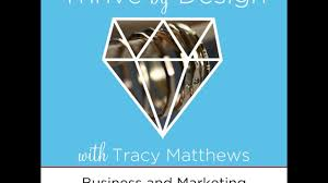 Tracy Matthews Designs Tracy Matthews The 7 Stages To Accelerate Jewelry Business Success