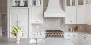 Gallery Design And Remodeling Kitchen Bath Gallery Design Showrooms Remodeling Ma Ri