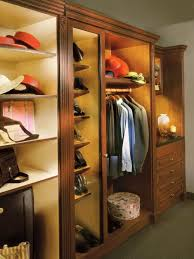 closet lighting. small closet lighting ideas i