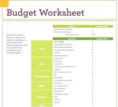 Personal Cash Flow Statement Template Excel Create A Monthly Cash Flow Report In Project Monthly Cash