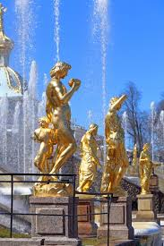 Bacchus Fountain Photos - Free & Royalty-Free Stock Photos from Dreamstime