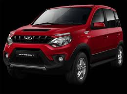 new car releases this yearNew upcoming car launches in India in April this year  Car