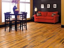 Functional Basement Flooring Ideas | MDPAGANS
