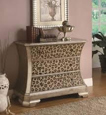 zebra print bedroom furniture. Perfect Furniture Accessories Astounding Zebra Print Room Accessories Diy Decor Cute  Dorm Leopard Bedroom Living Ideas Animal In Furniture R