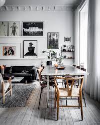 Living Room Kitchen Design Cocoon Inspiring Home Interior Design Ideas Bycocooncom
