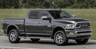 2018 dodge 2500. perfect dodge 2018 ram hd prototypes spied in the wild and dodge 2500