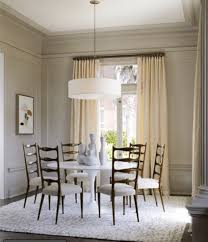 What color should i paint my ceiling Contemporary Should Paint My Ceiling And Walls The Same Color Inspirational Painting Walls Trim And Ceiling Mestheteinfo Should Paint My Ceiling And Walls The Same Color Inspirational