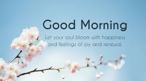 Good Morning Quotes To Start Your Day Best of Uplifting Good Morning Quotes To Start On The Bright Side Part 24