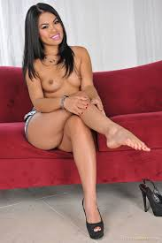Cindy Starfall Petite Babe Rubs Her Sexy Feet On A Hard Cock Picture 4 Comments And Likes