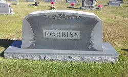 Iva Smith Robbins (1884-1952) - Find A Grave Memorial