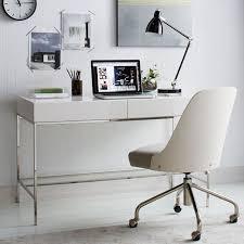 west elm office desk. Fine Elm Incredible West Elm Office Desk Intended For Laquer Storage Waiwai Co