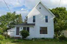 View photos, see new listings, compare properties and get information on open houses. 48811 Carson City Mi Real Estate Homes For Sale Re Max