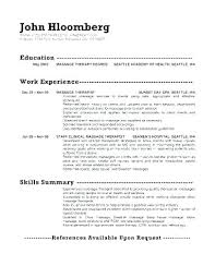 Clinical Psychologist Cover Letter Psychologist Cover Letter Best Ideas Of School Psychology Cover