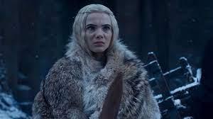 The Witcher season 2 on Netflix premieres on December 17