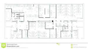 home office layout planner. Office Home Layout Planner O