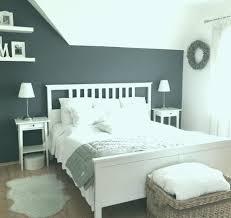 Kleines Schlafzimmer 7 Qm Tags Kleines Schlafzimmer Einrichten