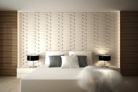 decorative wall tiles. Global Decorative Wall Tiles Market Forecast To 2022: By Key Players, Application, Type