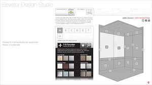 Kitchen Renovation Design Tool Designing Kitchen Layout Online Best Tools To Design A