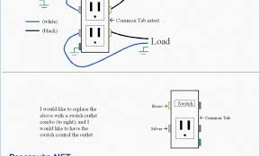 complete apexi auto timer wiring diagram tia 568b wiring diagram new apexi turbo timer wiring diagram subaru complex switch receptacle combo wiring diagram excellent switched outlet wiring diagram gallery throughout combo