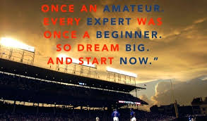 Baseball Motivational Quotes Best Baseball Motivational Quotes 48 Motivational Quotes For Youth
