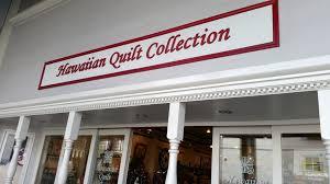 November   2015   Little Birdie Quilting Studio & Hawaii-quilt-shop2 Adamdwight.com