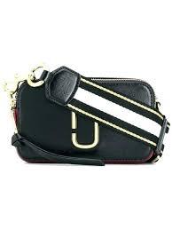 bag wallet item marc jacobs handbags macys bags handbags leather backpack marc jacobs macys