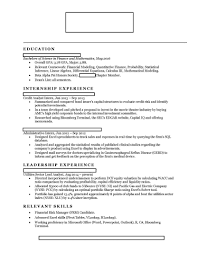 sample investment banking resume banking resume actuary resume investment banking internship resume broadway bank resume s banking resume sample pdf commercial banking resume template